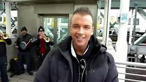 Farid Bang Tag Der Abrechnung : best of kollegah farid bang youtube ~ Themetempest.com Abrechnung