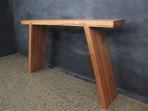 kitchen furniture melbourne splayed messmate table christian cole furniture
