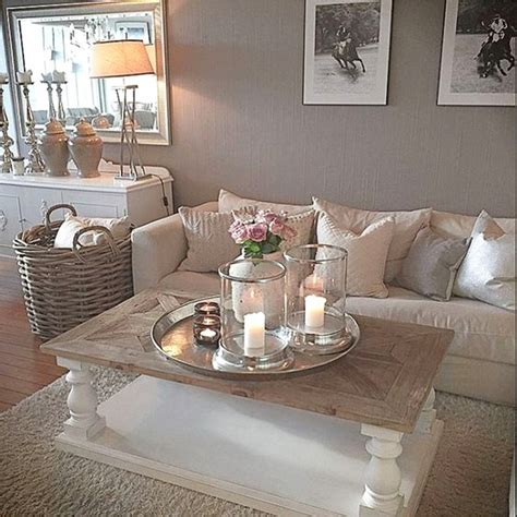 Top Gray Living Room Colors by Cozy Neutral Living Room Ideas Earthy Gray Living Rooms