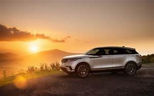 range rover velar r dynamic 4k wallpaper luxury suv 2020