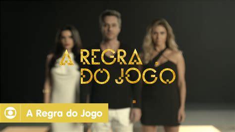 regra jogo globo novela das antonelli giovanna nove brasil elenco alchetron alexandre nero atena soundtrack