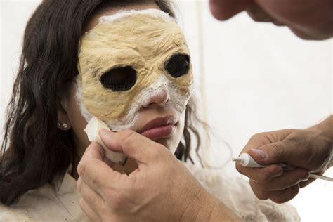 minute costume idea  la llorona  weeping woman