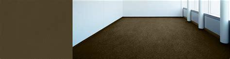 carpet lubbock tx griggs carpet inc