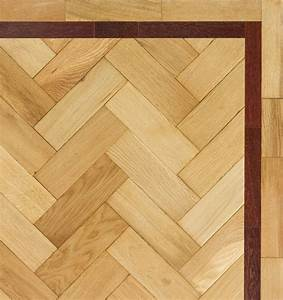 pattern differences in parquet flooring parquet parquet With parquet pattern