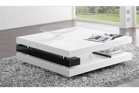 table basse design images information about home interior and interior minimalist room