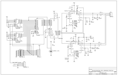 microstepping stepper motor driverpbmtea