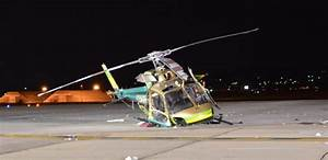 How Does Wind Effect A Helicopter  Pilot Tells All