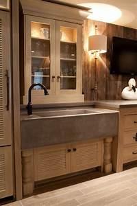 Arbeitsfläche Küche Vergrößern : wohnideen f r die moderne k che aequivalere ~ Markanthonyermac.com Haus und Dekorationen