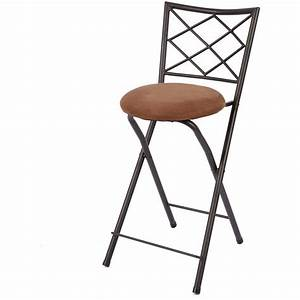 stools design stunning 24 bar stools with backs overstock With 24 inch bar stools ikea