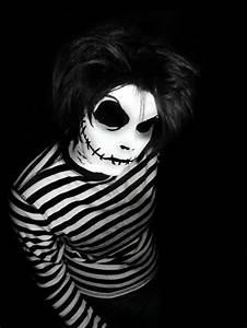 Halloween Kostüm Herren Ideen : coole horror halloween kost me die den atem berauben ~ Lizthompson.info Haus und Dekorationen