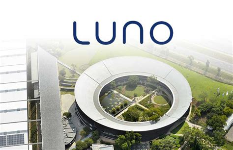 It offers 0% fees for market makers, meaning you can avoid fees if you place a buy order then wait for a seller to take it. Luno Bitcoin Exchange Opens New African Headquarters In ...