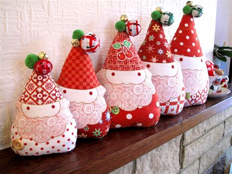 lovepaperfish - Making Christmas Crafts To Sell