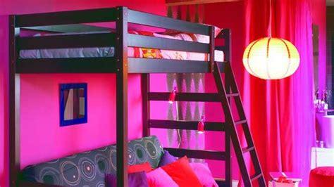 chambre ado fille mezzanine mezzanine chambre fille photo chambre mezzanine fille
