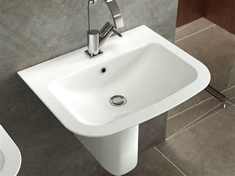 bathrooms bathroom  design  installation wickes