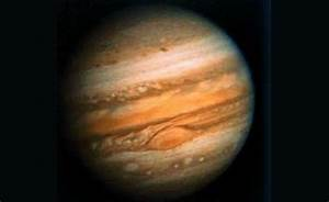Jupiter Planet (page 3) - Pics about space