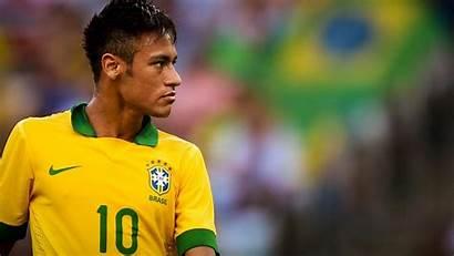 Neymar Brazil 1080 Wallpapers