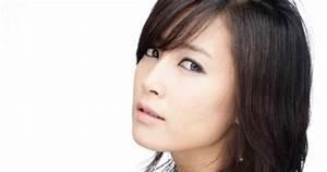 JuneBM: Lee Sang Yoon dating with Nam Sang Mi