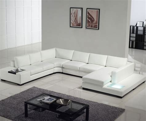 seven seater sofa set designs 2 309 tosh furniture modern white leather sectional sofa