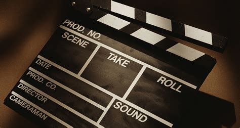 10 Things You Need To Know Before You Make A Short Film. Cost To Replace Basement Window. Basement Sill Insulation. Basement Finishing Castle Rock Co. How To Build A Bar In Your Basement. Alarm For Water In Basement. Leak Basement. Beautiful Basement. The Better Basement Company
