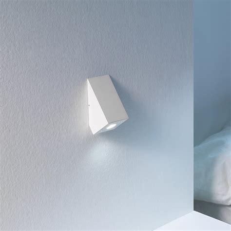 wall lights design led for the small wall lights sconces