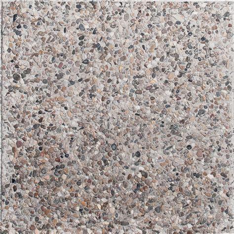 dalle beton pas cher balustre beton point p maison design goflah