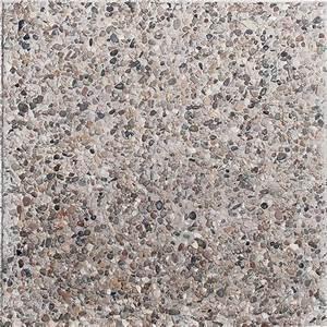 Beton Pas Cher : dalle beton pas cher 28 images dalles beton pas cher ~ Edinachiropracticcenter.com Idées de Décoration
