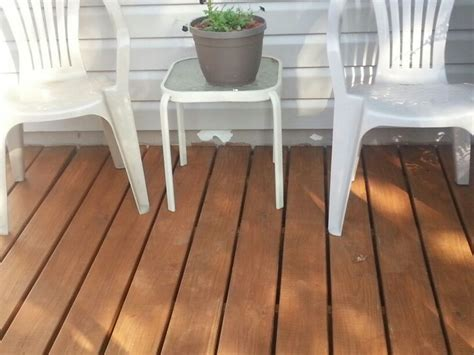 who sells ready seal deck stain my deck us ready for summer deck stain thompsons
