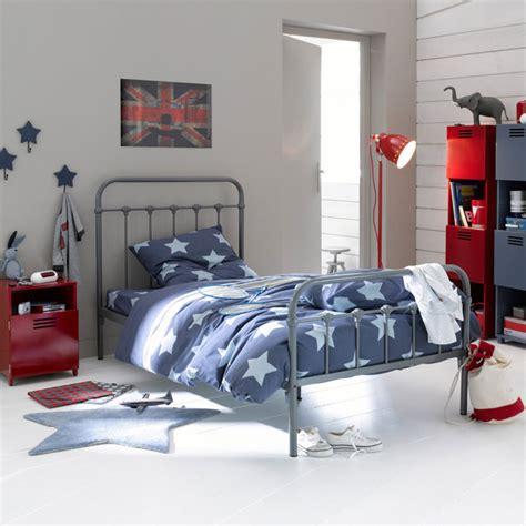 chambre etats unis deco 10 fotos de habitaciones juveniles para chicos decopeques