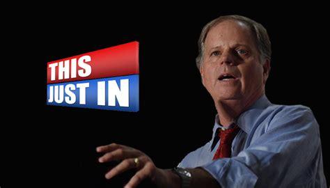 doug jones politics dark secret about alabama senate candidate doug jones