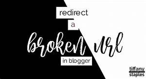 Broken Links Archives | Tiffany Staples | Live Naturally ...