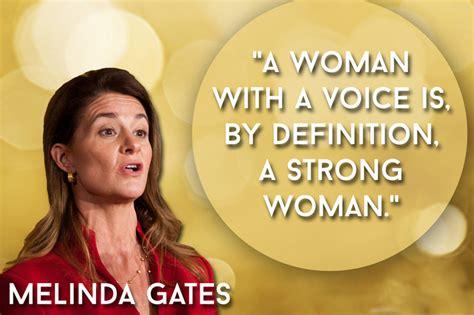 inspirational strong women status short strong women quotes