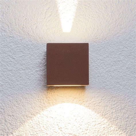 applique da parete a led applique a led da parete fabulous applique led da parete