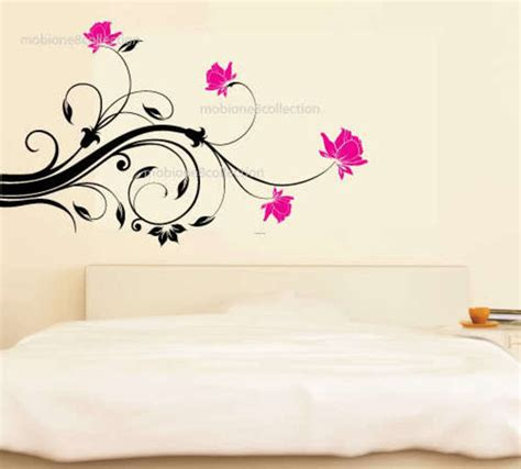 Wall Decor 2015 wall decals 2 18 january 2015