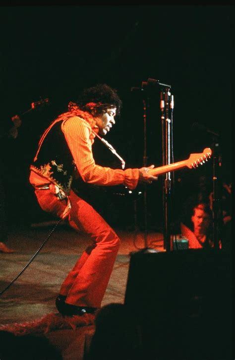 Jimi Killing Floor Monterey Pop by Monterey Killin Floor Fuzz The Gear Page
