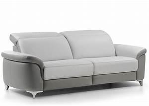 ROM Bellona Midfurn Furniture Superstore