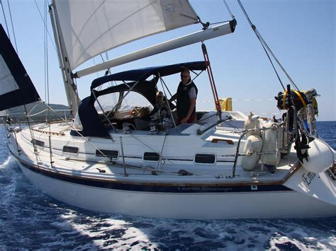 Popular Boat Brands by Popular Sail Boat Brand Searches Approved Boats