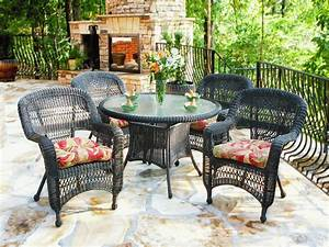 durable resin wicker outdoor furniture to add coziness With what kind of paint to use on kitchen cabinets for the road not taken wall art