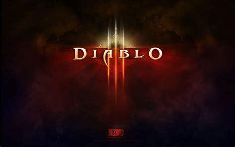 Diablo Wallpapers by Diablo 3 Wallpapers Diablo Wallpaper 2347181 Fanpop