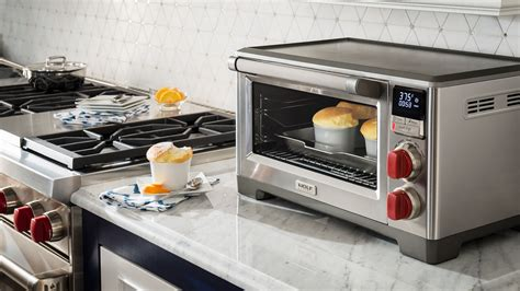 Wolf Gourmet Countertop Appliances You'll Love  Cody's