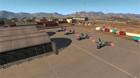 map area   american truck simulator