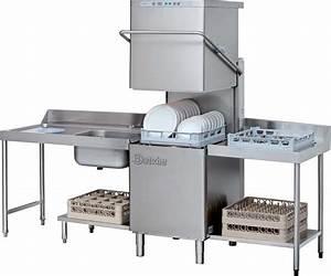 Machine A Laver Vaisselle : machines laver la vaisselle robinet double pour lavelinge ~ Dailycaller-alerts.com Idées de Décoration