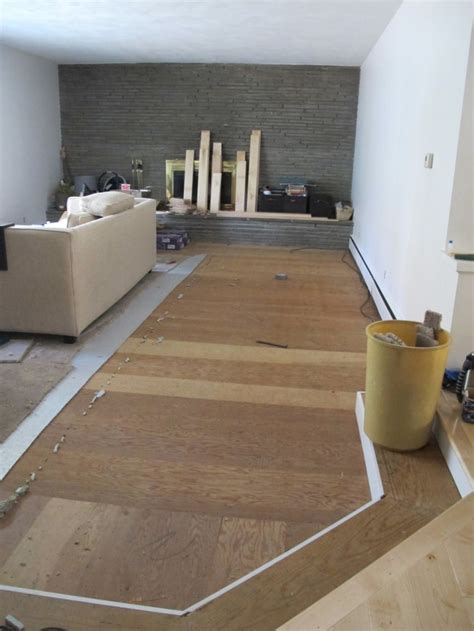vinyl plank flooring keeps separating top 28 vinyl plank flooring keeps separating trafficmaster laminate flooring for authentic
