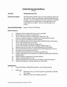 service estimate templatewaitress job dutiesindustrial With handyman job description for resume