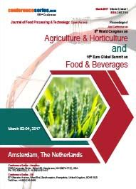 agriculture conference plant science conferences agri