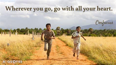 confucius quotes  happiness   quotes