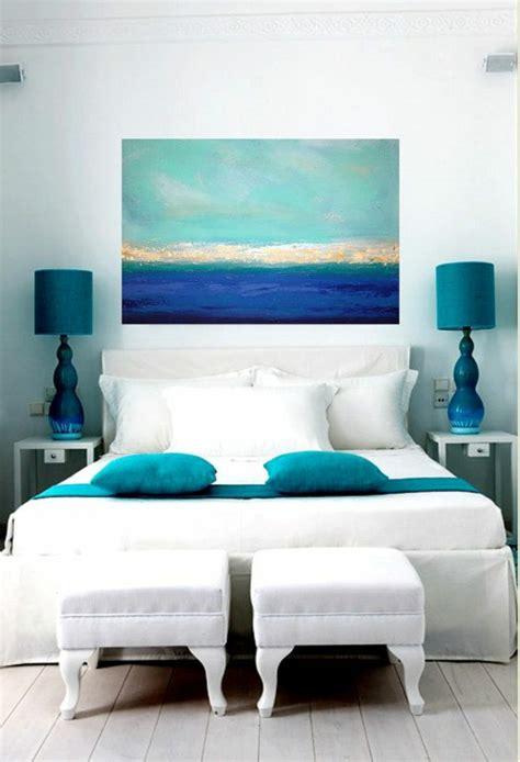 decorer sa chambre decorer sa chambre virtuellement maison design bahbe com