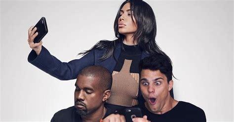 funny celebrity photoshops  average rob place artist