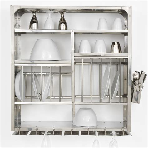 rangement vaisselle cuisine 6 astuces pour stocker sa vaisselle dans une