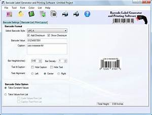 download bartender label software free trial bar code With bartender label maker