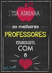 Cartoes De Aniversarios Chalkboard Dia Dos Professores No Elo7 Giz Da Olli 5b0f4e